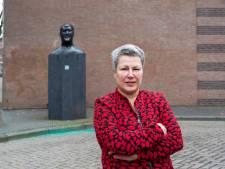 Utrecht krijgt seniorenburgemeester: 'Er gebeurt te weinig voor de ouderen'