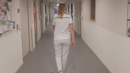 """Verpleegster verzamelde al 53.840 handtekeningen om van verpleegkundige zwaar beroep te maken: """"We verdienen méér dan een dankuwel"""""""