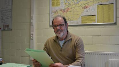 """Nieuwe bestuursploeg Sint-Laureins: """"We 'proberen' de belastingen niet te verhogen"""""""