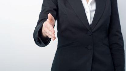 """""""Werkgevers blijven aanwerven maar tempo vertraagt"""""""