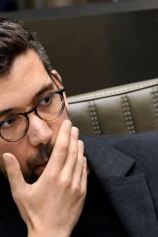 Begrotingsdebat in gemeenteraad: oppositie hekelt gebrek aan ambitie om Antwerpenaren door coronacrisis te helpen