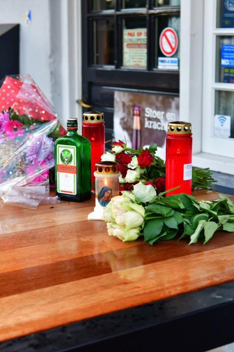 Geheugenverlies in zaak waarbij Oskar Pudelko in Nuenen werd doodgeslagen met barkruk