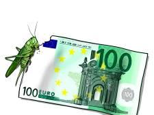 Gerrit investeerde in Poolse huisjes, maar verloor twee ton: 'Schaam me kapot'