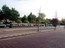 Achteraf betalen voor parkeren op Molkenboer in hartje Oldenzaal