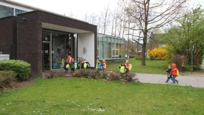 Buitenschoolse kinderopvang 'De Speelwolk' sluit de deuren na nieuwe besmetting