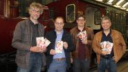Meetjesland krijgt eigen film (en wil zo nog meer toeristen lokken)