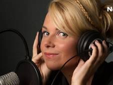 Nachtzuster van Astrid de Jong uit Kampen blijft nachtprogramma op Radio 1