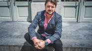 """Stijn Brouns zet stap opzij en verlaat het land: """"Theaterschool blijft bestaan en ik volg ze van op afstand"""""""