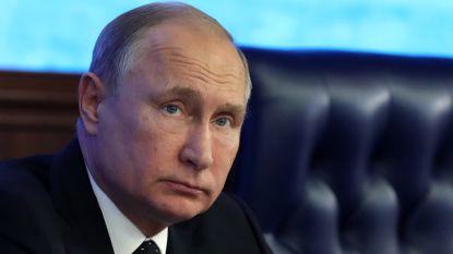 """Kremlin ontkent zwarte Amerikanen te hebben aangezet tot onthouding bij presidentsverkiezingen: """"Onbegrijpelijk"""""""