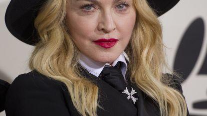 Kan je koosjer koken? Madonna biedt je 100.000 dollar per jaar als privéchef