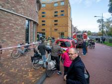 Veenendalers in angst na vondst van verdacht pakket: reeks incidenten gaat door
