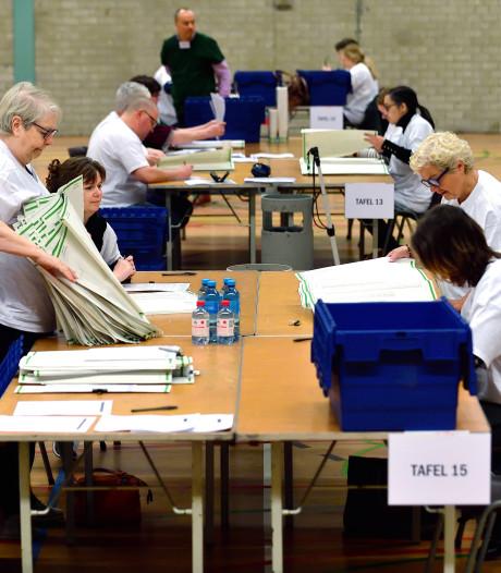 Een op vier West-Brabanders gaat voor populistisch rechts. Maar drie op vier niet