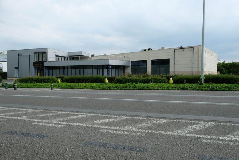 Het vroegere gebouw van dansstudio Walkiers, aan de Aarschotsesteenweg, wordt wellicht een feestzaal. De nodige vergunningen zijn momenteel in aanvraag.