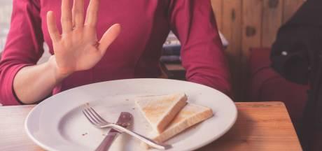 Koks ergeren zich aan gasten die ineens allergisch blijken