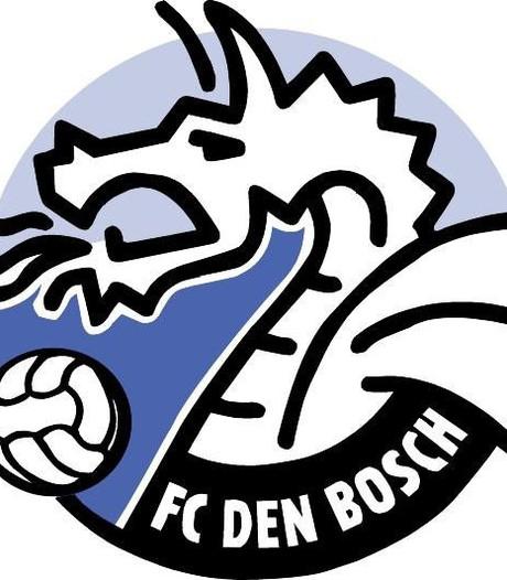 Talentvolle broers spelen met zijn drieën bij FC Den Bosch