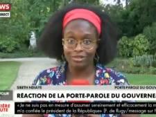 """""""Les Français ne mangent pas du homard tous les jours, bien souvent, c'est plutôt des kebabs"""""""