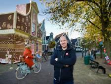 Ermelose organisator landelijke Sinterklaasintocht: 'Rechtszaak was absurd'