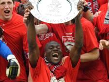 FC Twente vreest mislopen drie ton en wil seizoen wegstrepen