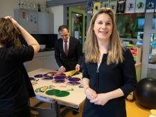 Kleinste school in gemeente wil nog iets groeien: 'We proberen er elk jaar tien bij te krijgen'