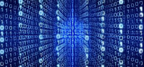 Hellendoorn meldt datalek persoonsgegevens