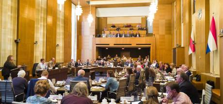 Enschedees raadslid vindt beantwoording van schriftelijke vragen 'minachtend'