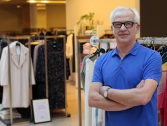 Voor meer dan 370.000 euro aan Herentalse Handelshart cadeaucheques verkocht in 2020