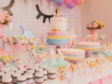 J'ai assisté à l'anniversaire d'un enfant aux États-Unis: prix fou et règles insolites