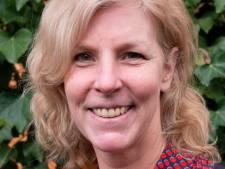 Lisette (45) koppelt vrijwilligers bij een welzijnsorganisatie: 'Bijzonder dat veel vrijwilligers hun werk vol overgave doen'