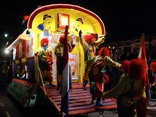 'Mag het carnaval wat zachter in Boven-Leeuwen? De kerk heeft er last van'
