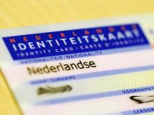 'Fraude met ID-kaarten groot probleem voor uitgaansgelegenheden Utrecht'