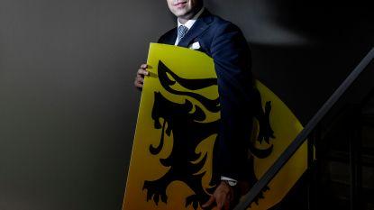 Vlaamse formatie is zonet nóg wat moeilijker geworden (om van de federale nog maar te zwijgen)