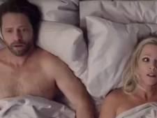 """Les nouvelles images de la suite de """"Beverly Hills 90210"""""""