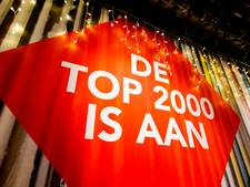 Umme de Draaitoafel, de Genemuider variant op Top 2000 Muziekcafé