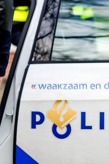 Twee Rotterdamse agenten bestraft na 'ontoelaatbaar gedrag' bij huiszoeking
