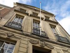 Wie wordt de 10.000ste bezoeker van Museum Den Briel dit jaar?