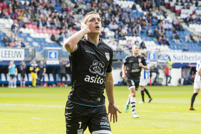 Image result for kristoffer peterson heracles