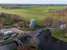 Geruchten over aanleg nieuwe weg in Giethoorn ontzenuwd
