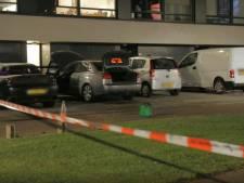 Voorarrest verdachten autobrand in Enschede verlengd