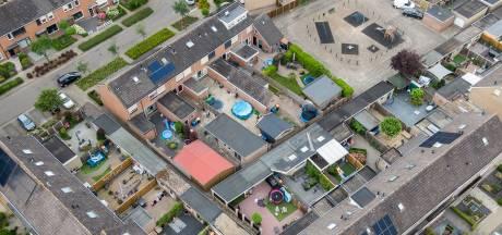 Tegeltuinen op de radar van gemeenten dankzij digitale kaart
