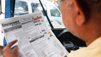 Sri Lanka schrijft vacature uit voor twee beulen