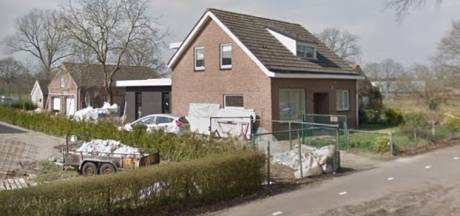 Bakermans mag 'drugspand' Zeeland nog niet sluiten