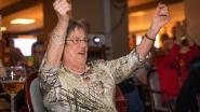 "Bomma Gilberte na overwinning kleinzoon Victor Campenaerts: ""Ik ben zó trots"""