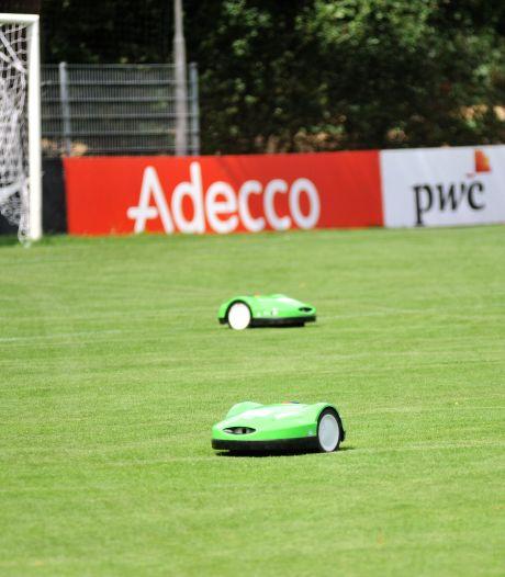 Hoe gaat het voetbalseizoen verder voor de amateurs? Vier serieuze opties, ook voor de KNVB