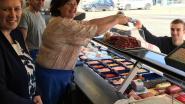 Gemeentewilzondagmarkt starten inGroot-Vorst