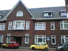 Woningstichting wil statushouders langer huisvesten in Nijkerk