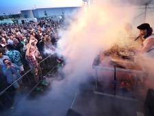 'Slechtste' festival uit Breda wint prijs voor beste concept