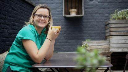 """Van nobele onbekende tot Kamerlid voor Groen Limburg: Barbara Creemers. """"Ik wil mensen verleiden met mijn levensstijl"""""""