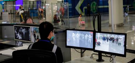 Mysterieus longvirus eist eerste leven in China