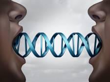 Uniek dna-onderzoek in Drentse zedenzaak legt verschillen tweelingen bloot