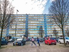 Plan: ex-verslaafde en ggz-patiënt niet meer standaard in flat